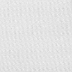 "Cotton Scenery Muslin 118"" FR"