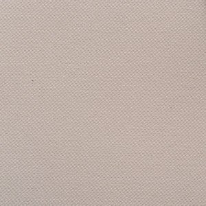 "Cotton Scenery Muslin 118"" NFR"