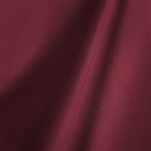 DaVinci Velvet Drapes (Pre-Pleated)