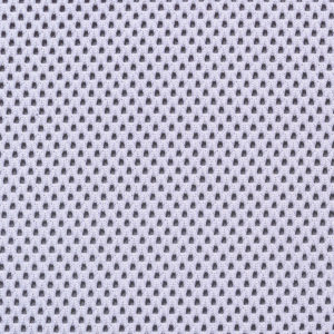 ProjecTex Coated Deauville Mesh