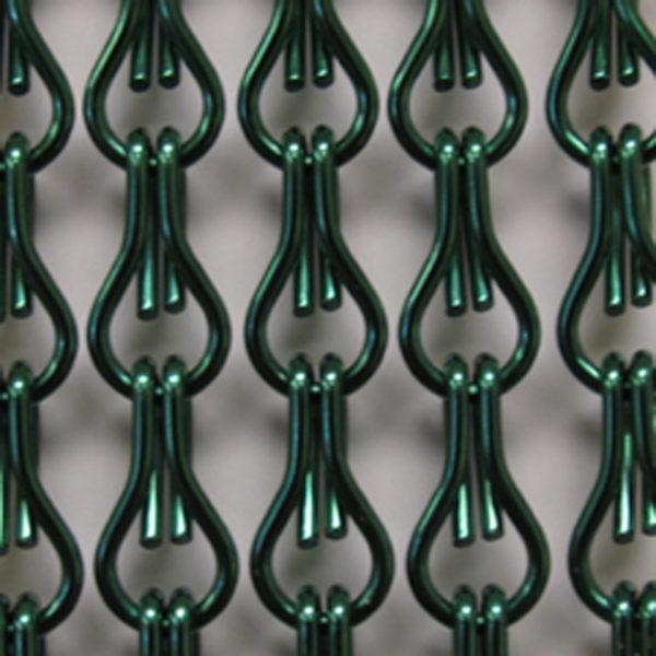 ChromaLink Chain