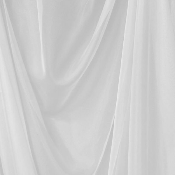 NuVoile Plus Drapes (Pre-Pleated)