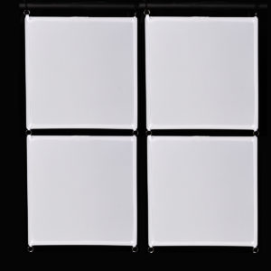 Framed Squares