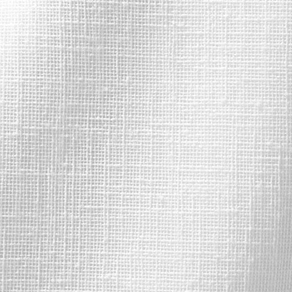 Linen Gauze