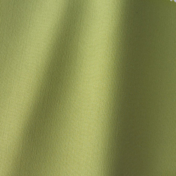 PD Cloth