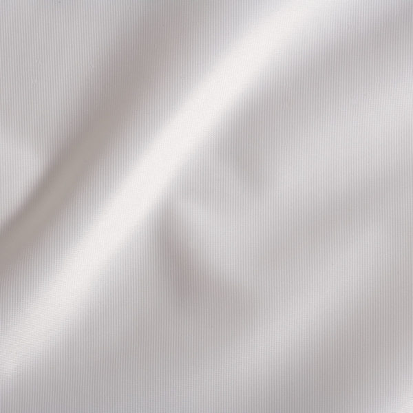 Premium Flag Cloth