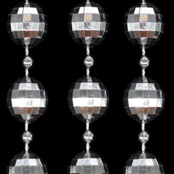 Small Round Beads