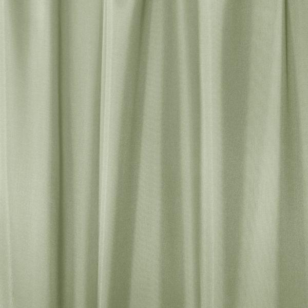 Taipei Silk Plus Wide