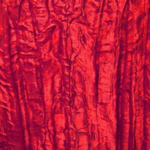 Crushed Antique Velvet II