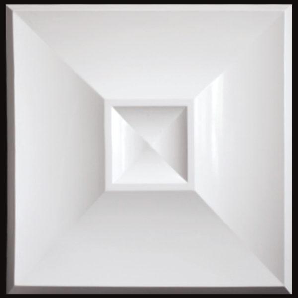Vector HD Tiles