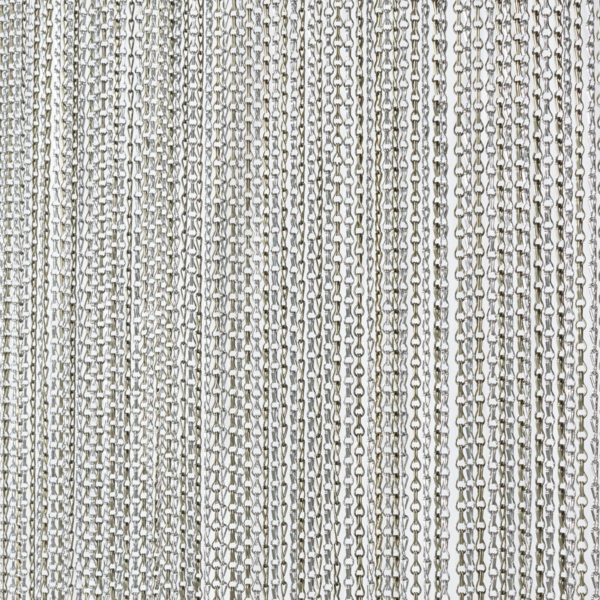 ChromaLink™ Rental Curtains