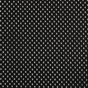Coated Deauville Mesh