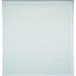 Carbonight Rental Drapes