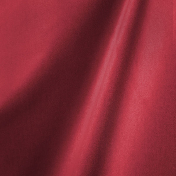 Milano Velvet Rental Drapes