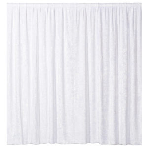 Panne Velvet Plus Rental Drapes
