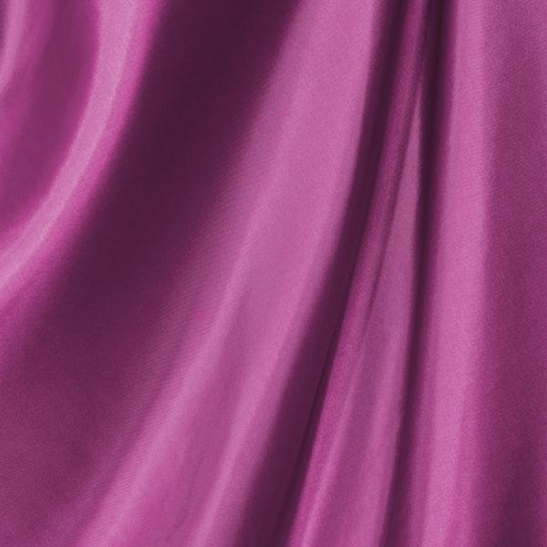 Taipei Silk