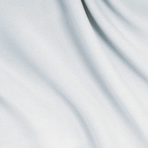 Blackout Satin Wide – Zinc