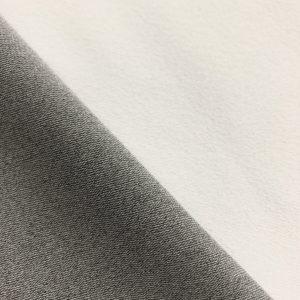 Celtic Cloth Blockout Grey