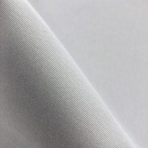 Celtic Cloth Heavyweight Direct